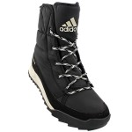 Adidas CW Choleah Padded CP (BB3966) Дамски Апрески