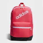 Adidas Daily BP (DM6106)