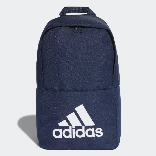 Adidas Classic Backpack (DM7677)