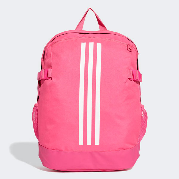 Adidas 3-Stripes Power Backpack (DM7683)