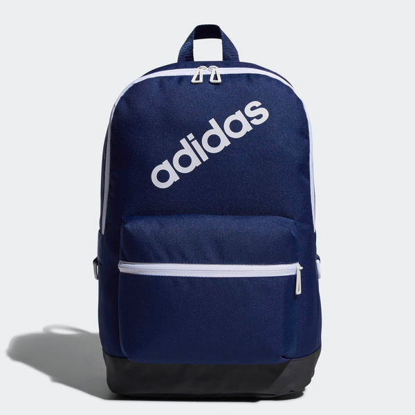 Adidas Daily BP (DM6108)