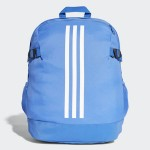 Adidas 3-Stripes Power Backpack (CG0494)