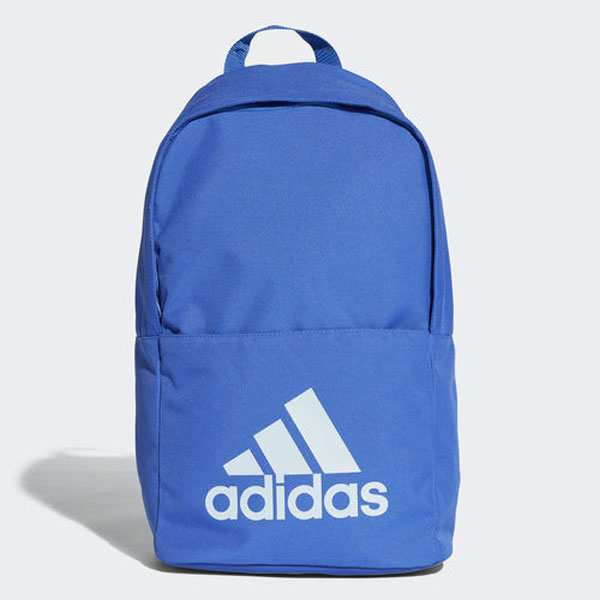 Adidas Classic Backpack (CG0517)
