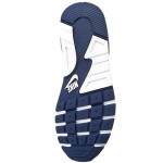 Nike Nightgazer Sneakers (644402-411) Мъжки Маратонки