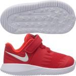 Nike Star Runner TDV (907255 601)