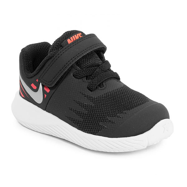 Nike Star Runner TDV (907256 004)