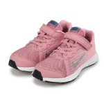 Nike Downshifter 8 PS (922857 600)