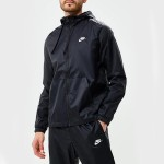 Nike Nsw Track Suit Hd Woven (928119 010)