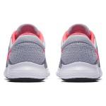 Nike Revolution 4 GS (943306 003)
