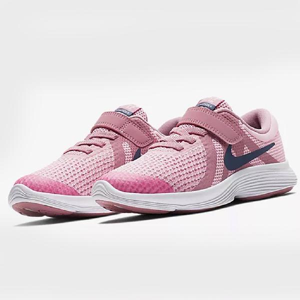 Nike Revolution 4 PSV (943307 602)