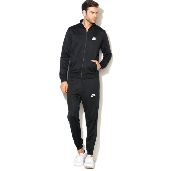 Nike Track Suit (861774 010)