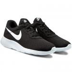 Nike Tanjun GS (818381 011)