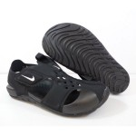 Nike Sunray Protect 2 PS (943826 001)