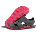 Nike Sunray Protect 2 PS (943828 001)