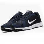 Nike Downshıfter 8 GS (922853 400)