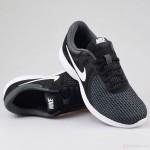 Nike Revolution 4 WMNS (AJ3491 001) Дамски Маратонки