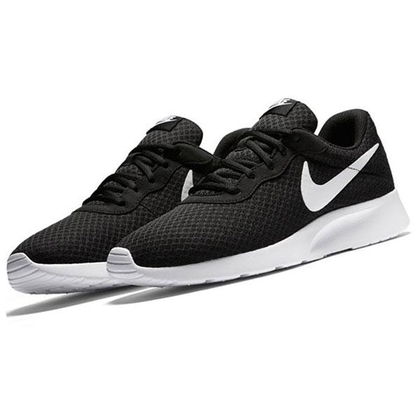 Nike Tanjun (812654 011) Мъжки Маратонки