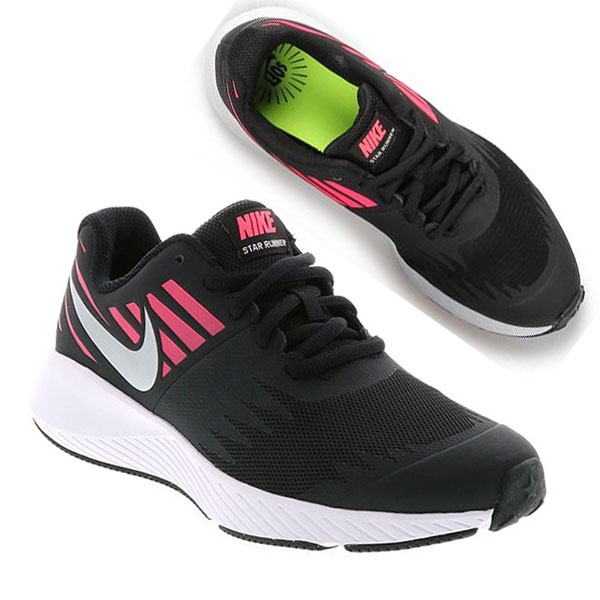 Nike Star Runner GS (907257 004)