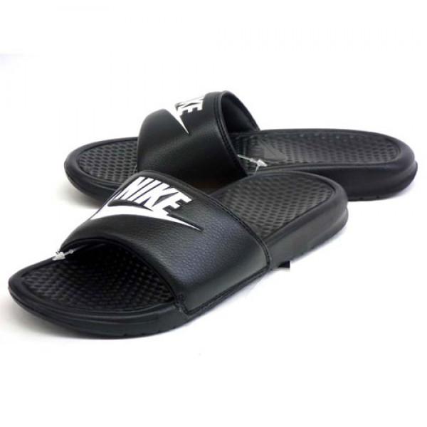 Nike Benassi JDI (343880 090)