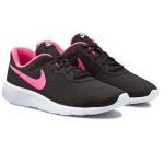 Nike Tanjun GS (818384 061) Дамски Маратонки