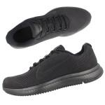 Nike Runallday (898464 002) Мъжки Маратонки