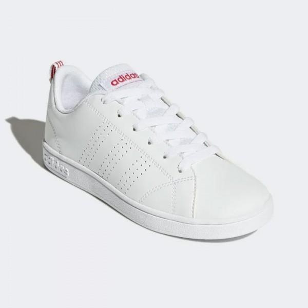 Adidas VS Advantage CL K (BB9976) Юношески Маратонки