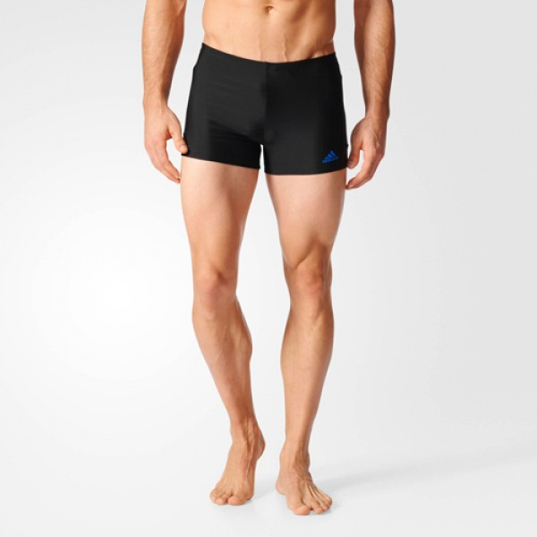 Adidas 3 stripes Water boxer (BP9520)
