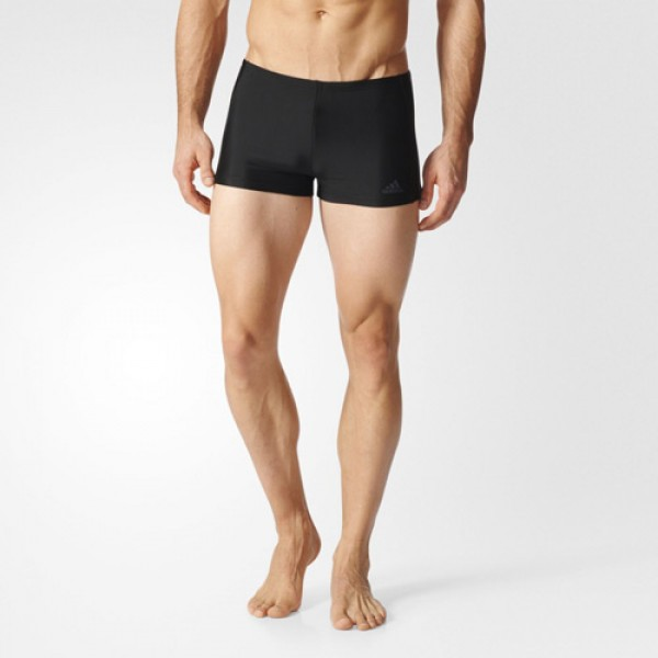 Adidas 3 stripes Water boxer (BQ0633)