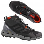 Adidas Terrex Fast Mid GTX Surround (BB0948) Мъжки Боти