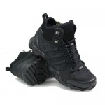 Adidas Terrex Swift R Mid GTX (BB4638) Мъжки Боти