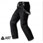 AST Детско Ски Долнище (JM7N) 500