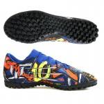 Adidas Nemeziz Messi 19.4 TF (EH0596) Футболни обувки