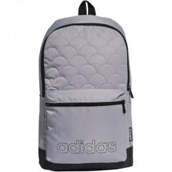 Adidas T4H Q (GE6144) Раница