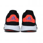 Adidas Galaxar Run M (FW1187) Мъжки Маратонки