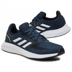 Adidas Runfalcon 2.0 K (FY9498)