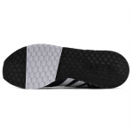 Adidas 8K 2020 (FY8039) Мъжки Маратонки