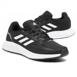 Adidas Runfalcon 2.0 K (FY9495)