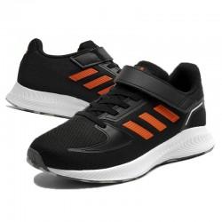 Adidas Runfalcon 2.0 C (FZ0116) Детски Маратонки