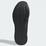 Adidas Response Run (FY9576) Мъжки Маратонки