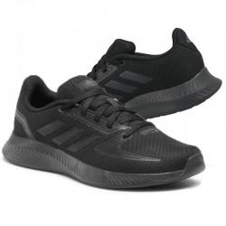Adidas Runfalcon 2.0 K (FY9494)