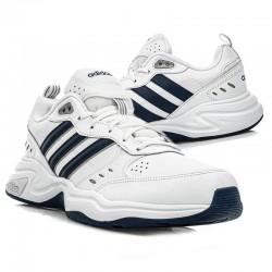 Adidas Strutter (EG2654) Мъжки Маратонки