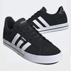 Adidas Daily 3.0 (FW7439) Мъжки Маратонки