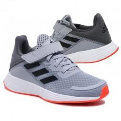 Adidas Duramo SL C (FY9170) Детски Маратонки