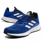 Adidas Duramo Sl (FW8678) Мъжки Маратонки