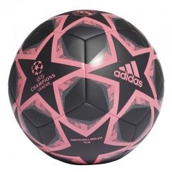 Adidas Finale Club Real Madrid (FS0269) Футболна Топка
