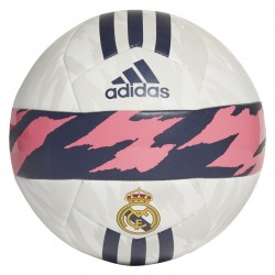 Adidas Real Madrid Club Ball (FS0284) Футболна Топка