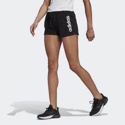 Adidas Essentials Slim Logo (GM5524) Дамски шорти