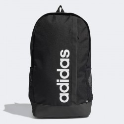 Adidas Essentials Logo Backpack (GN2014) Раница