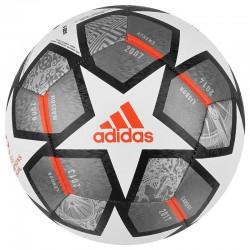 Adidas Finale 21 20th Anniversary UCL (GK3476) Футболна Топка