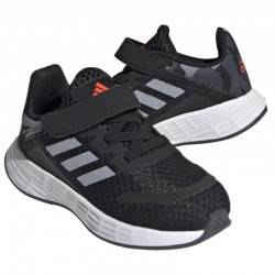Adidas Duramo SL I (FY9178)